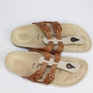 Shoes - Birkenstock's